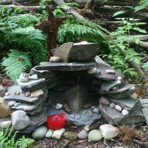 Image for 'Gaia's Gardeners'