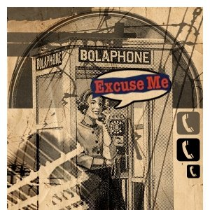 Image for 'Bolaphone'
