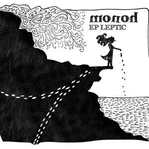 Image for 'Monoh'