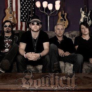Bild för 'Soulicit'