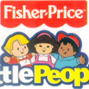 Image for 'Fisher-Price Little People'