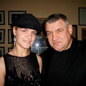 Image for 'Крестовый Туз'