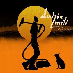 Image for 'Ludzie Mili'
