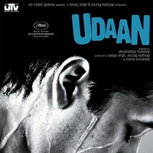 Imagem de 'Mohan'