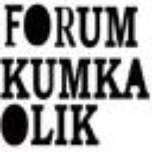 Imagen de 'Forum KO'