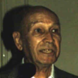 Image for 'Ulpio Minucci'