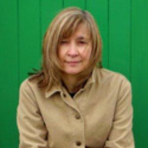 Bild för 'Charlotte Greig'