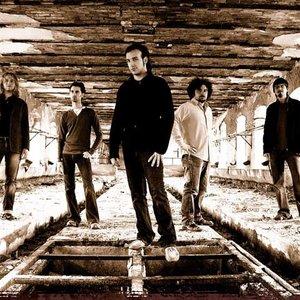 Bild för 'Dinamo Folk Rock Band'