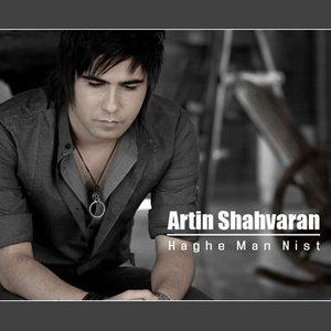 Image for 'Artin'