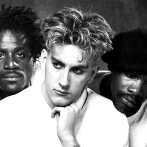 Image for 'Fun Boy Three'