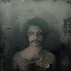 Image for 'Jose Domingo'