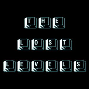 Image for 'The Lost Levels'