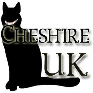 Image for 'CheshireUK'