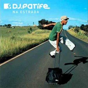 Image for 'DJ PATIFE & FERNANDA PORTO'
