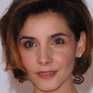 Image for 'Clotilde Courau'
