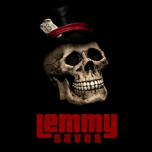 Image for 'Lemmy Saves'