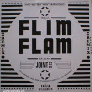 Image for 'Flim Flam'
