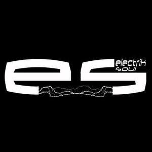 Image for 'Electrik Soul'