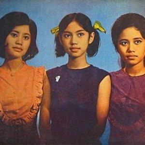 Image for 'Yanti Bersaudara'