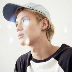 Image for 'Taemin (태민)'