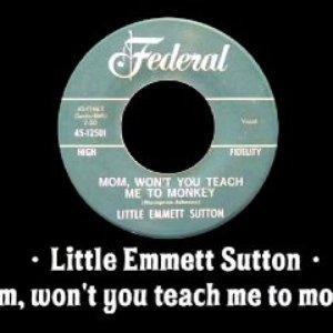 Image for 'Little Emmett Sutton'