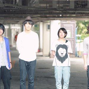 Image for 'GOOD BYE APRIL'