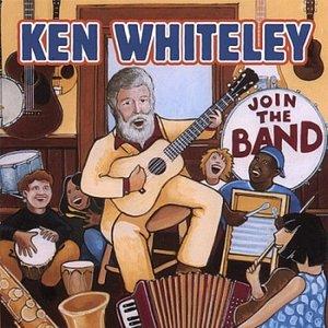 Image for 'Ken Whiteley'