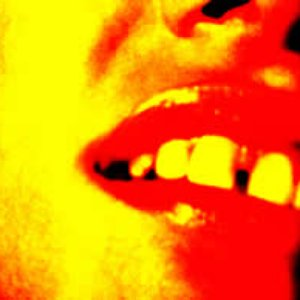 Image for 'Johnny Dark'