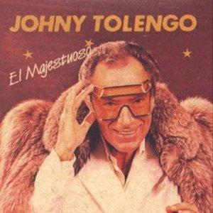 Image pour 'Johnny Tolengo'