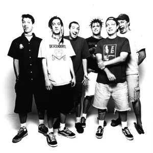 Image pour 'Less Than Jake'