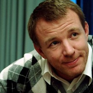 Image for 'Guy Ritchie'