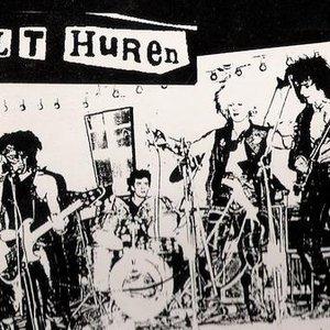 Bild für 'Kult Huren'