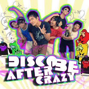 Image for 'Disco After Be Crazy'