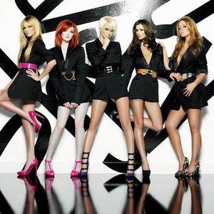 Imagem de 'Girls Aloud'