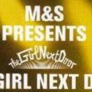 Imagen de 'The Girl Next Door'