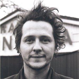 Bild för 'Tom Pintens'