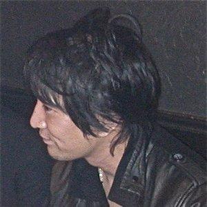 Image for 'Kouta Takahashi'