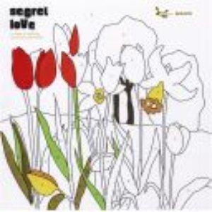 Image for 'Burgtorf & Saval'