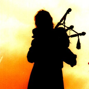 Image for 'Bagpipes'