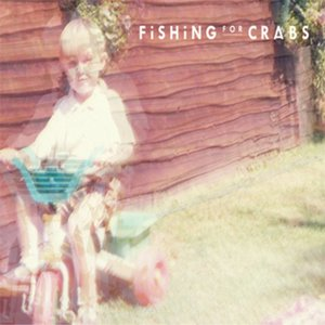 Image pour 'Fishing For Crabs'