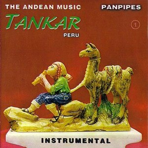 Image for 'Tankar'