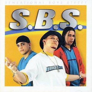 Image pour 'S.B.S.'