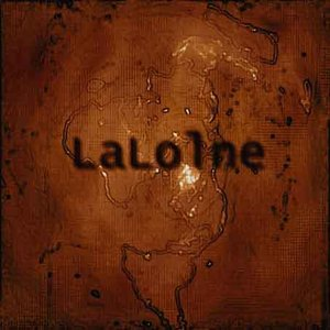 Image for 'Lalolne'
