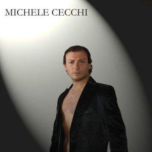 Immagine per 'Michele Cecchi'