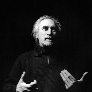 Image for 'Frederic Rzewski'