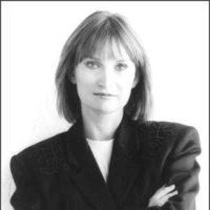 Image for 'Gail Davies'