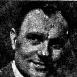 Image for 'Sir Ralph Richardson'