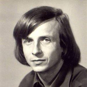 Zdjęcia dla 'Jan Krzysztof Kelus'
