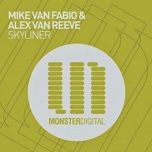 Image for 'Mike van Fabio & Alex van ReeVe'