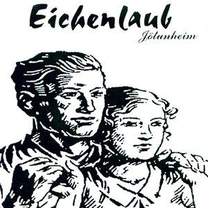 Image for 'Eichenlaub'